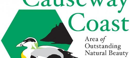 CC AONB Logo