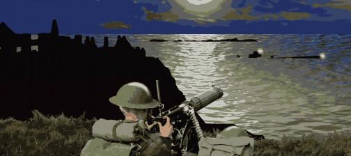Defence_Heritage_Booklet